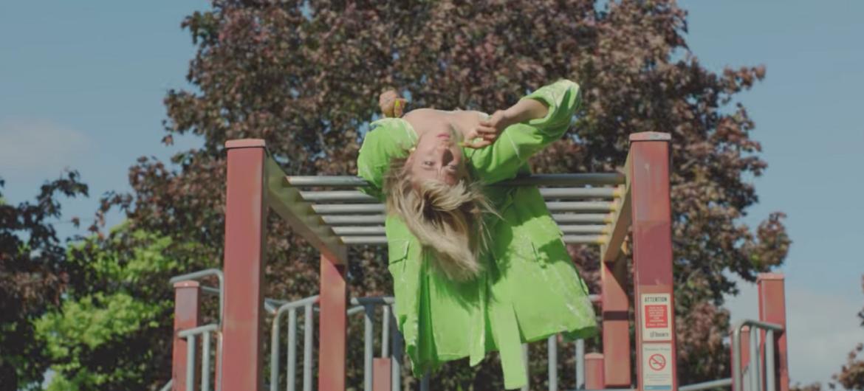 Dope Video Of The Week Girl Next Door By Ralph Ft Tobi Wdbx Blog